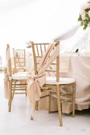 chair sashes for weddings emejing chair covers for weddings cheap images styles ideas