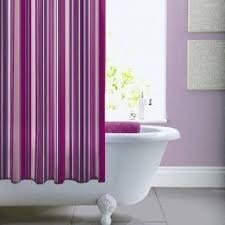 Orchid Shower Curtain Beach Collection Shower Curtain Foter
