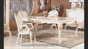 dining room dining room classic room ideas renovation best to dining room dining room classic room ideas renovation best to interior designs dining room classic