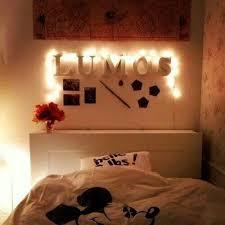 Best  Harry Potter Bedroom Ideas On Pinterest Harry Potter - Harry potter bedroom ideas