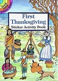 thanksgiving coloring book 8 5x11 coloringbook really big