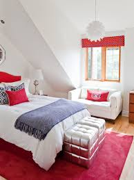 Couch For Bedroom by Small Couch For Bedroom Home Design Ideas