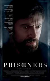 prisoners extra large movie poster image internet movie poster