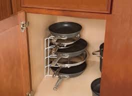 best kitchen cabinet drawer organizer kitchen cabinet organizers 11 free diy ideas bob vila