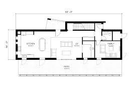 eco house design plans uk eco home design plans homes west eco house design plans uk