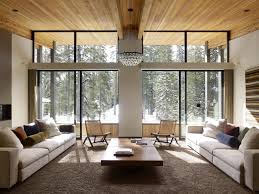 living room living room ikea ideas dining home tour episode
