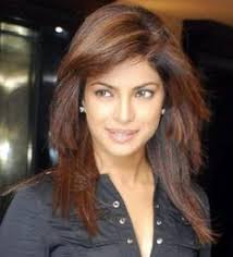 india hair best hair color shades for indian skin tones brown hair