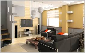 Famous Interior Designers Minimalist Famous Home Designers Best Home Design Ideas Stylesyllabus Us