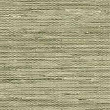 grasscloth wallpaper ebay