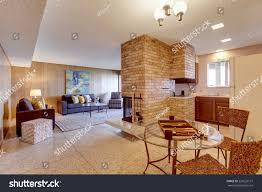 Open Floor Plan Pictures Amusing 10 Open Floor Plan Living Room Dining Room Decorating