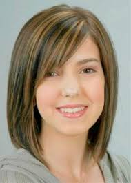 short hair styles for small faces hairstyles for women with small faces trend hairstyle and