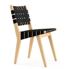 jens risom jens risom collection risom side chair design classic