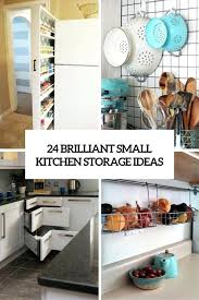 kitchen appliance storage ideas small kitchen appliance storage appliance storage and 5 kitchen