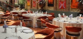 Le Chandelier Lechandelier Le Chandelier Restaurante Gourmet Costa Rica