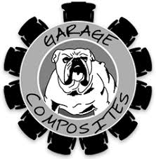 mta application garage composites