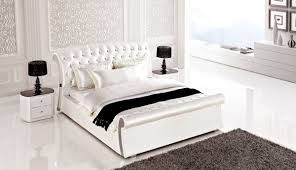 captivating white king bedroom set modern white bedroom furniture