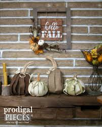 hello fall sign with diy tutorial prodigal pieces