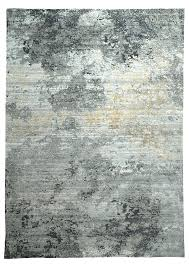 Best Modern Rugs Contemporary Carpet Superjumboloans Info