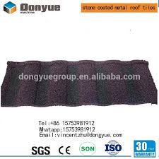 Roof Tiles Suppliers Clear Roof Tiles Clear Roof Tiles Suppliers And Manufacturers At