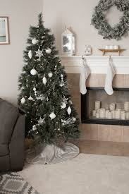 my christmas tree with at home stores life by lee