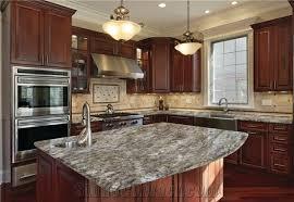 granite kitchen islands pilsen granite kitchen island countertops from