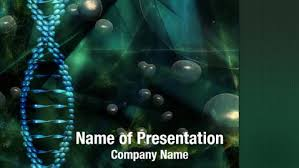 free templates for powerpoint bacteria biology powerpoint templates etame mibawa co