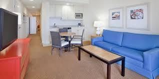 florida hotel gulf coast hilton pensacola beach our rooms