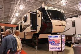 Minnesota Travel Show images Upcoming rv shows in the great lakes states gr8lakescamper JPG