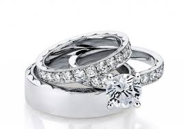 cheap wedding rings uk cheap vintage wedding rings