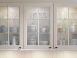 kitchen cabinet amazing classic display cabinet decoration