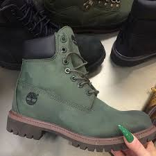 womens timberland boots in canada timberland s 6 inch premium waterproof boots