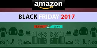 will amazon be free shipping on black friday 2017 amazon runs black friday deals every year u2013 photography tips and