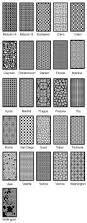 best 25 metal lattice ideas on pinterest metal screen outdoor