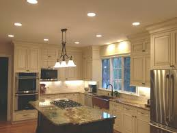 ge under cabinet lighting led display cabinet lighting ideas over options under lowes