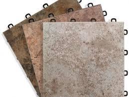 Carpet Tiles For Basement - hugo carpet tiles images tile basement floor different mens
