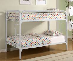 Dimensions Of Bunk Beds by Full Size Bunk Bed Frame U2014 Rs Floral Design Full Size Bunk Bed