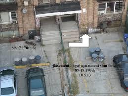 illegal basement apartment tenant rights home design popular