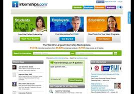 Best Website To Post Resume by The 10 Best Websites For Your Career