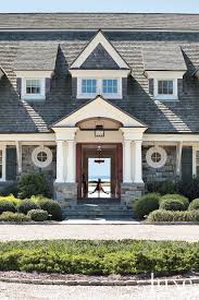home design chesapeake views magazine shingle style bayside residence luxesource luxe magazine the