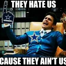 Dallas Cowboy Hater Memes - 26 best cowboys images on pinterest cowboys dallas cowboys