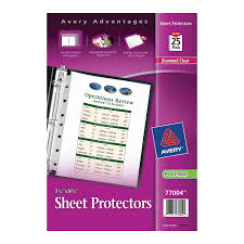 binder sheets card u0026 photo sleeves amazon com office u0026