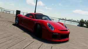 ruf porsche 993 ruf ctr 3 the crew wiki fandom powered by wikia