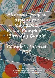 net paper pattern 2015 274 best paper pumpkin stin up images on pinterest paper