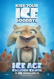 25 ice age diego ideas sid aus ice age
