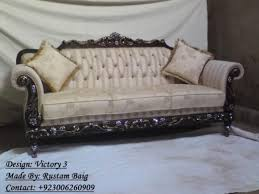 Photos New Style Sofa By Beck Rustam  Wood And Pure - New style sofa design
