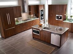 Westar Kitchen And Bath by Nice Cool Lakeview Apartment By Www Tophome Decor Dining