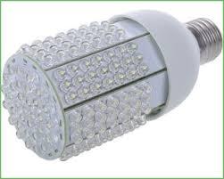 Bright Solar Spot Lights - lighting outdoor led flood light bulbs with for your lighting