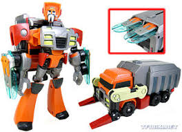 animated wrecked car wreck gar animated transformers wiki