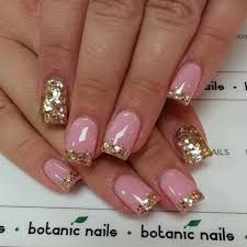 210 best new years nails images on pinterest christmas nails