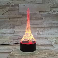 Eiffel Tower Decoration List Manufacturers Of Led Eiffel Tower Buy Led Eiffel Tower Get